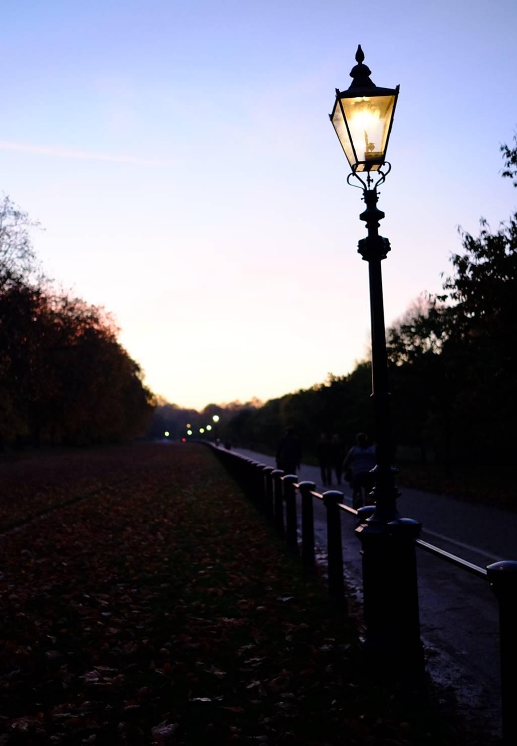 led item industrial light lights lamp lighting outdoor from waterproof road in street engineering